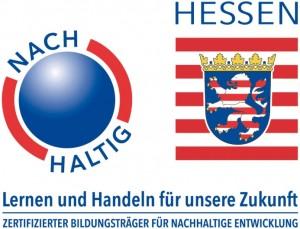 BNE Logo für Website